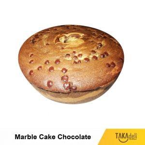 marble cake chocolate takadeli